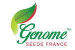 Genome Seeds France